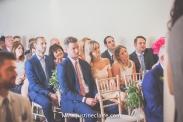 Farbridge Barn Wedding Photographers reportage-66