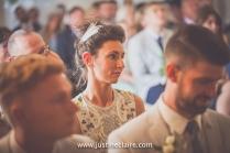 Farbridge Barn Wedding Photographers reportage-67
