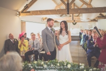 Farbridge Barn Wedding Photographers reportage-68