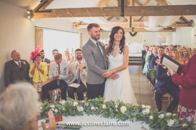 Farbridge Barn Wedding Photographers reportage-69
