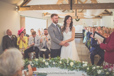 Farbridge Barn Wedding Photographers reportage-69