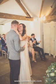 Farbridge Barn Wedding Photographers reportage-70