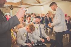 Farbridge Barn Wedding Photographers reportage-71