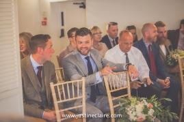 Farbridge Barn Wedding Photographers reportage-72
