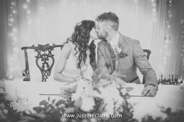Farbridge Barn Wedding Photographers reportage-73