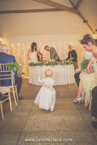 Farbridge Barn Wedding Photographers reportage-74