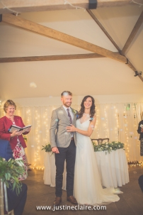 Farbridge Barn Wedding Photographers reportage-75