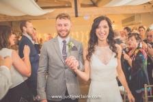 Farbridge Barn Wedding Photographers reportage-76