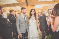 Farbridge Barn Wedding Photographers reportage-77
