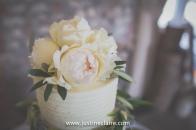 Farbridge Barn Wedding Photographers reportage-8