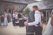 Farbridge Barn Wedding Photographers reportage-82