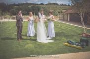 Farbridge Barn Wedding Photographers reportage-83