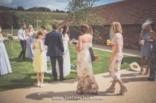 Farbridge Barn Wedding Photographers reportage-84