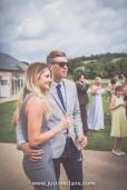 Farbridge Barn Wedding Photographers reportage-85