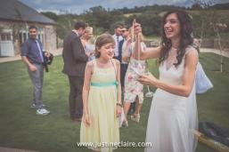 Farbridge Barn Wedding Photographers reportage-86