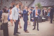 Farbridge Barn Wedding Photographers reportage-87