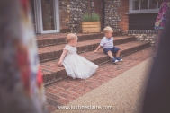 Farbridge Barn Wedding Photographers reportage-88