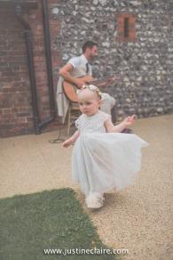 Farbridge Barn Wedding Photographers reportage-89