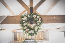 Farbridge Barn Wedding Photographers reportage-9