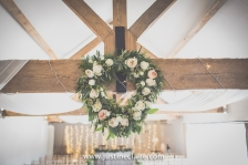Farbridge Barn Wedding Photographers reportage-9