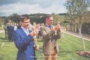 Farbridge Barn Wedding Photographers reportage-92