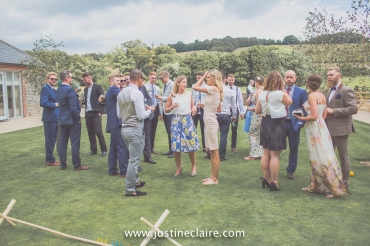 Farbridge Barn Wedding Photographers reportage-94