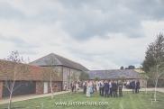 Farbridge Barn Wedding Photographers reportage-96