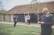 Farbridge Barn Wedding Photographers reportage-97