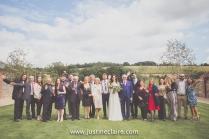 Farbridge Barn Wedding Photographers reportage-99