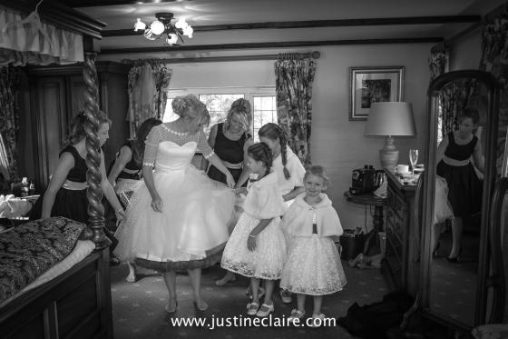 fitzleroi barn wedding photographers sussex best reportage photography-1