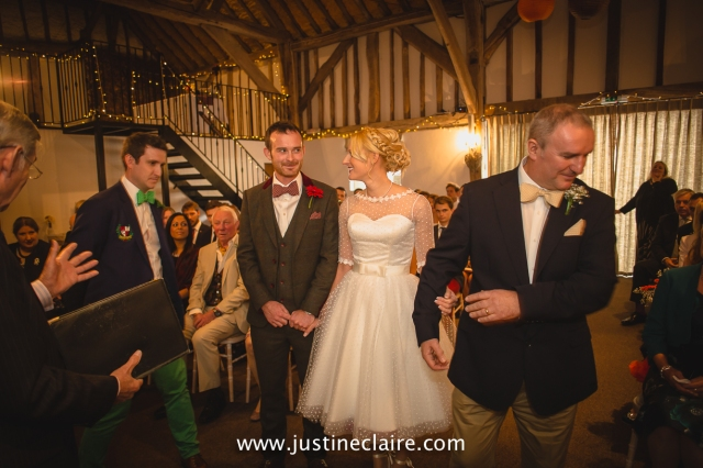 fitzleroi barn wedding photographers sussex best reportage photography-11