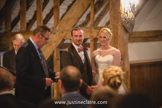 fitzleroi barn wedding photographers sussex best reportage photography-12