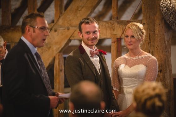 fitzleroi barn wedding photographers sussex best reportage photography-13