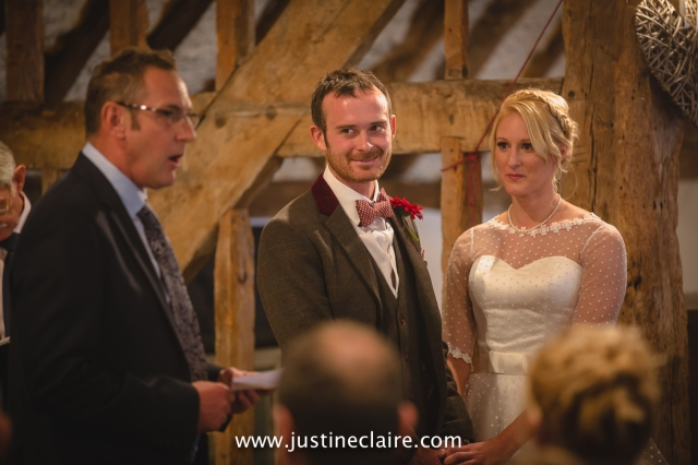 fitzleroi barn wedding photographers sussex best reportage photography-13