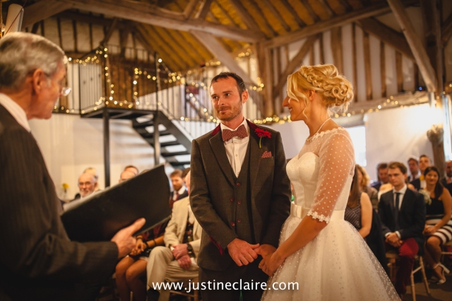 fitzleroi barn wedding photographers sussex best reportage photography-14