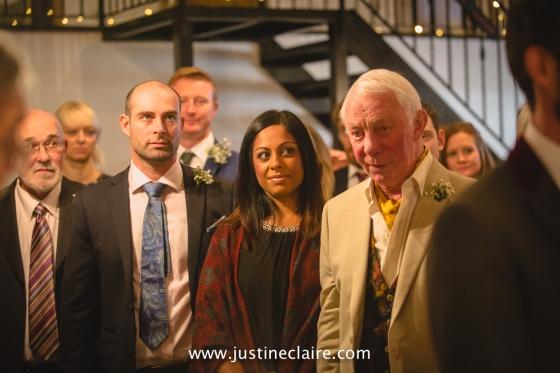 fitzleroi barn wedding photographers sussex best reportage photography-16