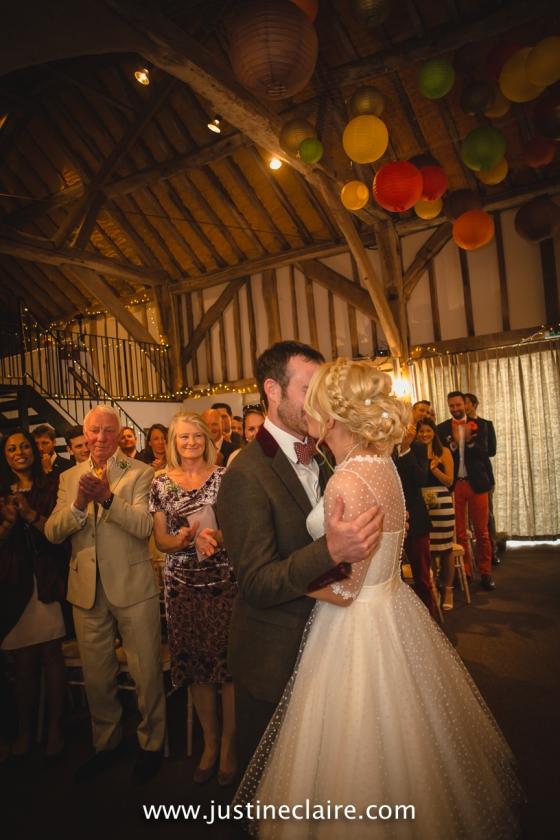 fitzleroi barn wedding photographers sussex best reportage photography-17