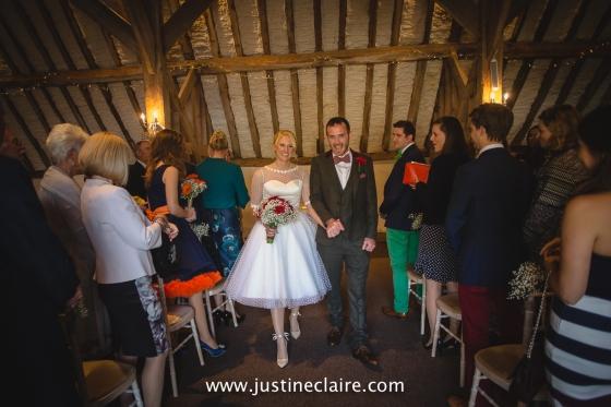 fitzleroi barn wedding photographers sussex best reportage photography-18