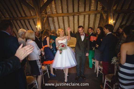 fitzleroi barn wedding photographers sussex best reportage photography-19