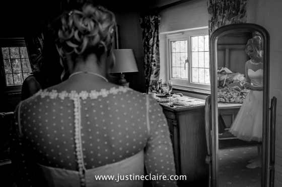 fitzleroi barn wedding photographers sussex best reportage photography-2