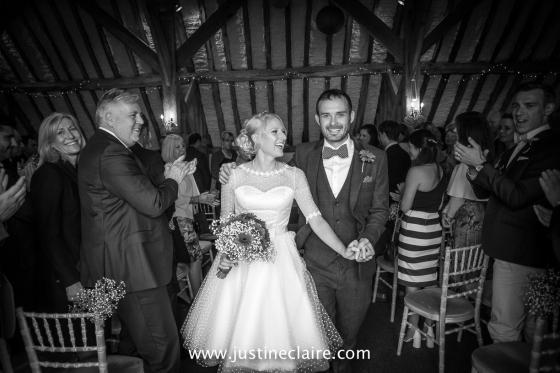 fitzleroi barn wedding photographers sussex best reportage photography-20