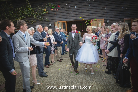fitzleroi barn wedding photographers sussex best reportage photography-21