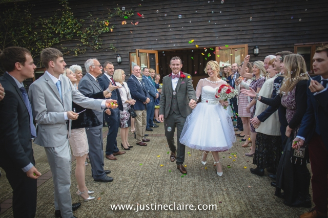fitzleroi barn wedding photographers sussex best reportage photography-21