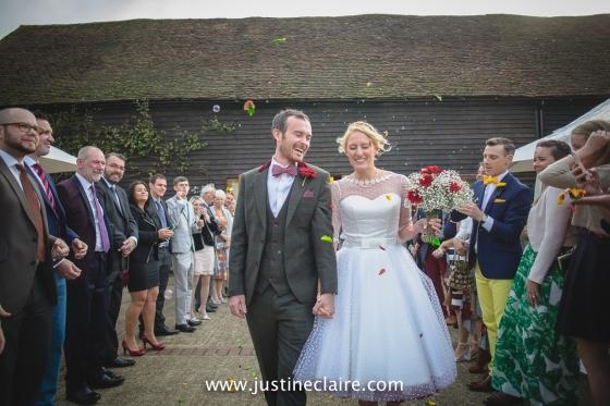 fitzleroi barn wedding photographers sussex best reportage photography-22
