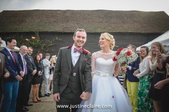 fitzleroi barn wedding photographers sussex best reportage photography-23