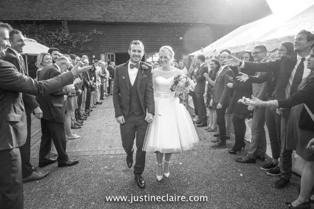 fitzleroi barn wedding photographers sussex best reportage photography-24