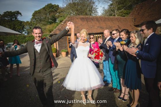 fitzleroi barn wedding photographers sussex best reportage photography-26