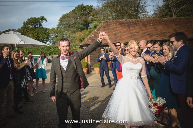 fitzleroi barn wedding photographers sussex best reportage photography-27