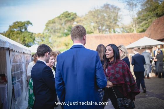 fitzleroi barn wedding photographers sussex best reportage photography-28