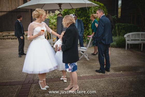fitzleroi barn wedding photographers sussex best reportage photography-29